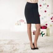 Юбка моделирующая оригинальный пошив Esmara