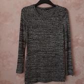 Стильный тонкий свитер ! УП скидка 10%