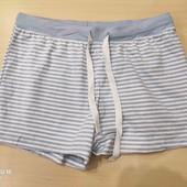 Esmara короткие шорты М 40-42