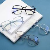 Антиблікові окуляри для роботи за комп'ютером, телефоні також підходять водіям.