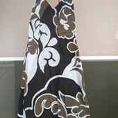 Красиве плаття/розмір 34