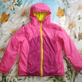 Класна куртка 5-6 років. Весна - Осінь