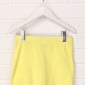 Хлопковая юбка от Рepperts! Германия! 146-152р.
