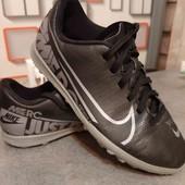 Nike,оригинал, 35,5(22см)