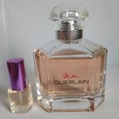 Оригинал!5 мл,Guerlain Mon Guerlain