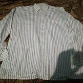 345. Рубашка