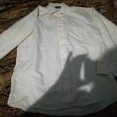 350. Рубашка