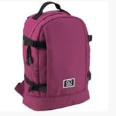 Рюкзак GoPack, цвет на выбор