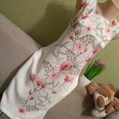 Шикарнейшее платье от Afibel на с-м