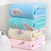 Дорогие быстровпитывающие полотенца, Люкс качества!Производитель Турция!
