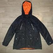 Демисезонная куртка Parisian р.16