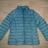 Куртка Basic р.XL