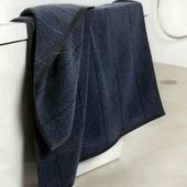 Шикарное жакардовое полотенце Tukan 50×100