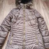 Женская курточка еврозима