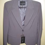 пиджак р.40 евро