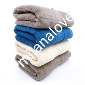 Махрові рушники 100% хлопок Люкс якості плотні,густі,пухнасті відмінно вбирають вологу Туреччина