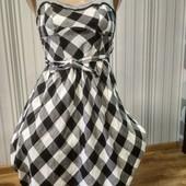 Літнє плаття S