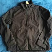 Сток термо куртка