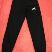 Спортивні штани джогери на 11-13 років в новому стані Дивіться інші мої лоти