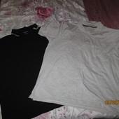 футболки 2XL