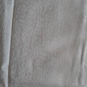 Відріз тканини 450см* 190см