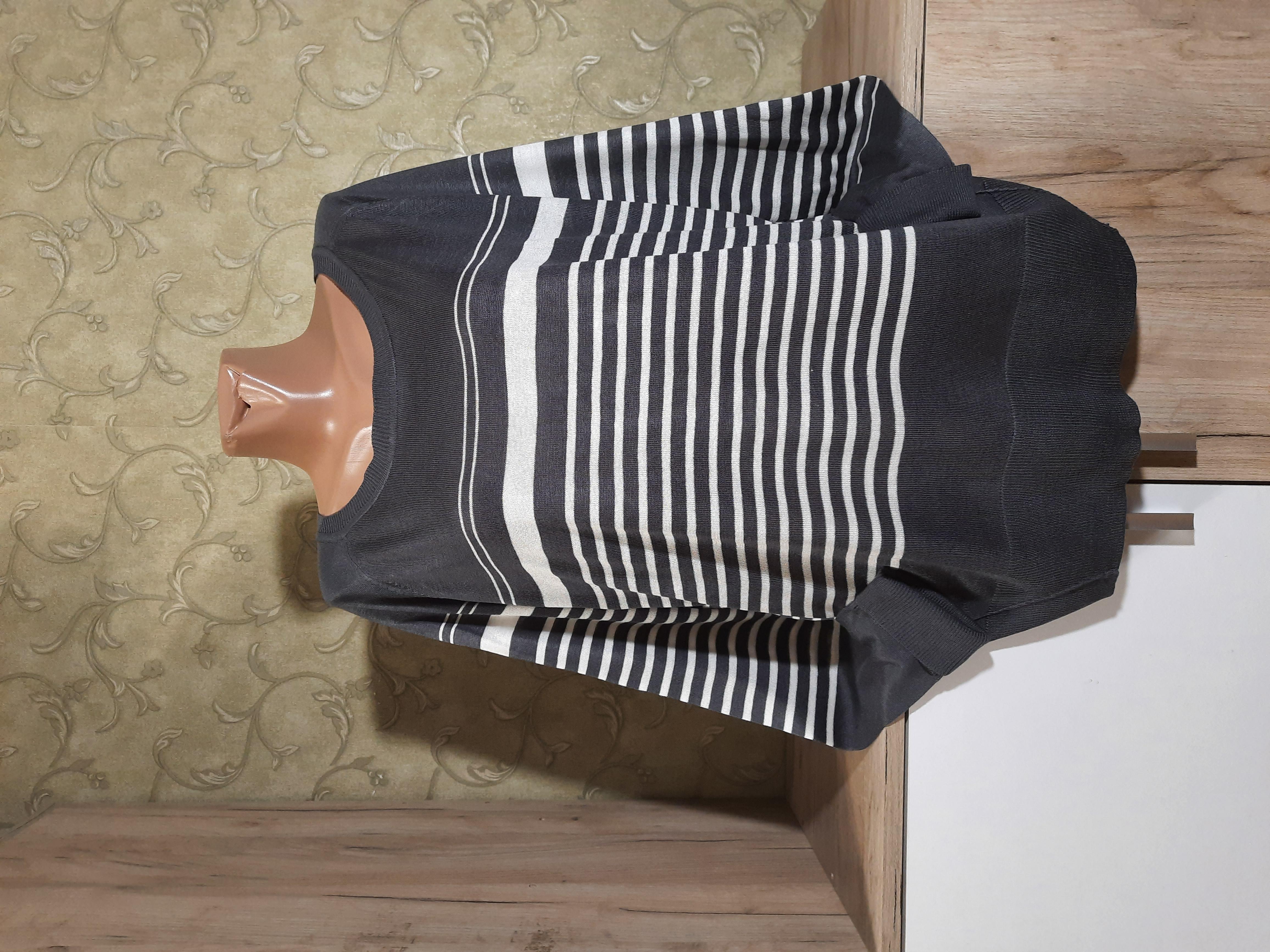 Собираем лоты!!! Тонкий свитерок, размер 14