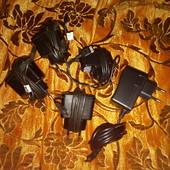 Лот ВСЕ аккумулятор зарядное устройство адаптер питания Nokia, Samsung