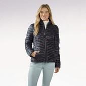 Красивая куртка, демисезон, Esmara, размер нем 36