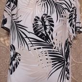 Приятная блузка Wallis