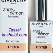 Подходит для любого времени года! Givenchy Ange ou Demon le Secret !!!фото 1, 4 и 5