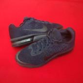 Кроссовки Nike Air Max Sequent 2 оригинал 35-36 размер