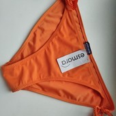Плавки от купальника Esmara,размер евро 40.