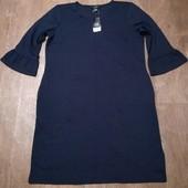 Платье женское esmara размер М 40 /42, замеры, много лотов с женским бельём и одеждой )