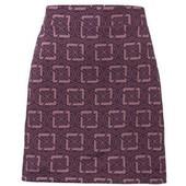 новая юбка Esmara Германия размер евро L (44/46)