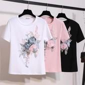 Шикарная футболка 3Д