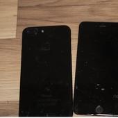 Мобильный Телефон Iphne