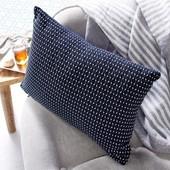 Суперовая, декоративная подушка от Tcm Tchibo, Германия!