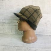 ☘ Тепла шапочка від Lidl (Німеччина), р.98-128