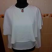 Блуза торжественная
