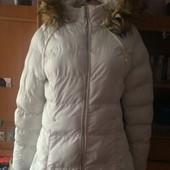 Куртка, холодная весна, р. L. Basic by Chicoree. состояние хорошее