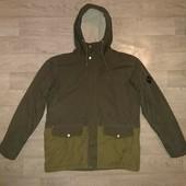 Куртка Regatta р.52-54