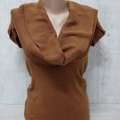 ☘ Лот 1 шт ☘ Вишукана блуза від Zuiki (Німеччина), розмір M