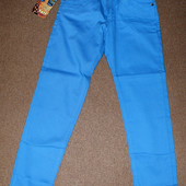 Котоновые штанишки Турция Tati
