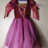 ЛоВиЛоТы! Платье принцессы