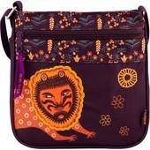 Суперраспродажа сумка Kite Рrima Мaria PM18-996-2