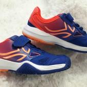 Стоп! Круті брендові кросовки gekathlon.30р. довжина устліки 19см.