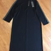 Трикотажне плаття , р-р 36