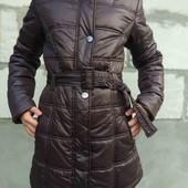 куртка курточка пуховик пуховік пальто