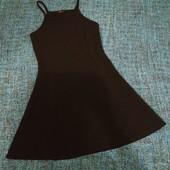 Платье 9-10 лет. River Island