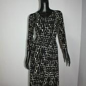 Качество! Стильное платье от бренда CC fashion в новом состоянии